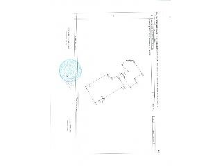 Уфа - Здания и комплексы - Продам комплекс зданий общей площадью 2144,1 кв.м. в составе- цех сдобных изделий , общей площадью 108,8 кв.м.; -высокосортный цех, общей площадью 218,6 кв.м.; -нежилые помещения производственного кор