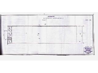 Уфа - Торговые площади - Продам торговое помещение 633,4 кв.м. первый  этаж одноэтажного здания, РБ, г.Уфа, Октябрьский район,  ул.  Лесотехникума, 47. Две   отдельных входных  групп, высота потолка 4,4  м., центр города , ин