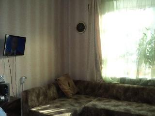 Уфа - Вторичное жилье - ул. Б.Хмельницкого д.55.
