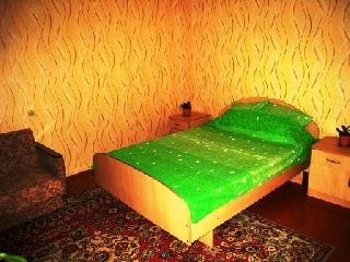 Уфа - Вторичное жилье - Посуточно,недорого квартира в Магнитогор