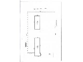 Уфа - В новостройках - Продам имущественный комплекс общей площадью 3344,2  кв.м.  в составе : -Административно - бытовое здание (лит. А,А1) –2 048,7 кв. м., 3 этажа + цоколь,(1 этаж - 548, 3 кв. м., 2 этаж - 452 кв. м., 3