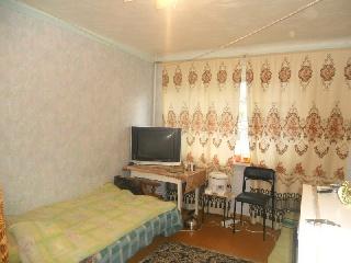 Уфа - Вторичное жилье - ул. 8 марта  д.10