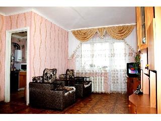 Уфа - Вторичное жилье - п.Новые Черкассы по ул.Пионерская д.16