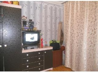 Уфа - Вторичное жилье - ул. Короленко  д.8