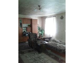 Уфа - В новостройках - ул. Фабричная, д. 5А