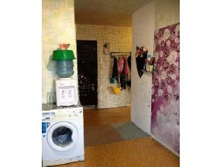 Уфа - Вторичное жилье - продается 2 комнатная квартира
