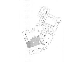 Уфа - Земельные участки: ИЖС - Продам земельный участок, категория земель населенных пунктов,  общая площадь 3 315 кв.м., расположен в жилой зоне Ж-3(для многоэтажной застройки многоквартирными жилыми домами свыше 6-ти этажей) на у