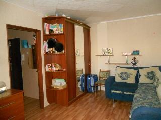 Уфа - Вторичное жилье - ул. Набережная реки Уфы д. 11
