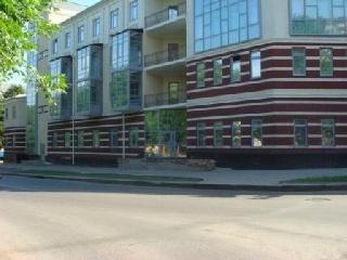 Уфа - Офисные помещения - Продается  офисное помещение в новом БЦ Уфимский кремль по ул.Коммунистическая.