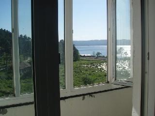 Уфа - Горнолыжное жилье - Сдам квартиру на берегу озера Тургояк