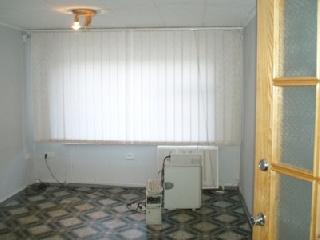 Уфа - Складские помещения - Продажа права аренды офисно-складских помещений