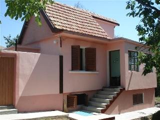 Уфа - За рубежом - Болгария -  Продается дом разположен в 5км далеко от центра города Варны