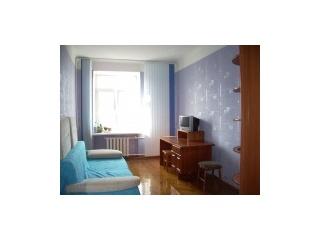 Уфа - Вторичное жилье - Сдам однокомнатную квартиру в Уфе