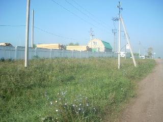 Уфа - Складские помещения - продается складская база в г. туймазы