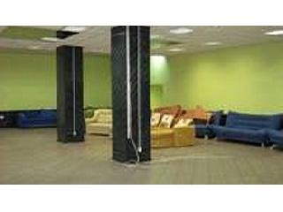Уфа - Складские помещения - Сдаются в аренду торговые помещения в г.Кумертау по ул. Катаева