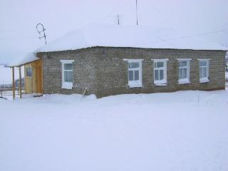 Уфа - Другие помещения - Продается производственное помещение